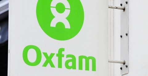 Over a 1000 safeguarding complaints to charity watchdog since Oxfam sex scandal 13