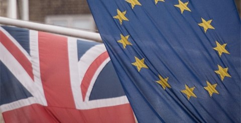 Lack of Brexit planning could worsen NHS staff shortages, MPs warn 19