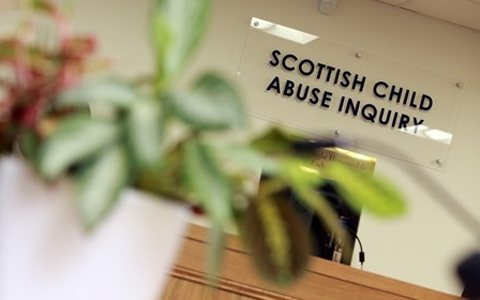 Child at care home force-fed til mouth would bleed, inquiry told 1