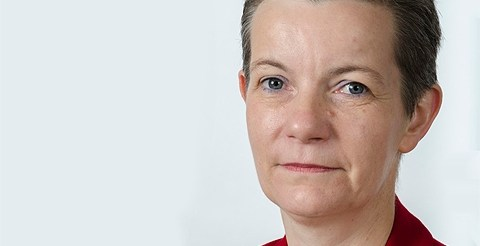Engage: Some care given was 'so bad that it would make you cry', outgoing CQC chief 11