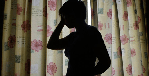Study suggests men 'more likely to victim-blame women' in harassment cases 1