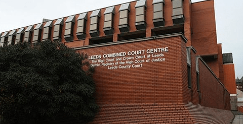 Court hears gang cynically groomed vulnerable girls treating them as objects 1