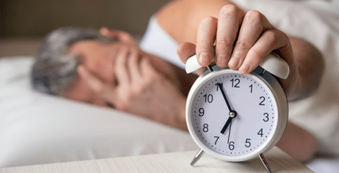 University launch dedicated unit to research link between sleep and dementia 1