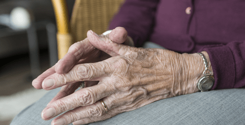 Number diagnosed with dementia hits record high and now tops 450,000 10