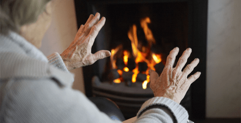 Scottish Government commits additional £38 million to tackle fuel poverty 1