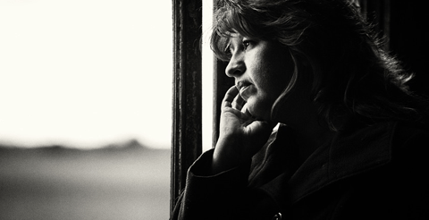 One in five social care workers afraid to discuss their mental health with employer 1