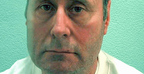 John Worboys victim forced to give evidence as rapist bids for shorter jail term 1