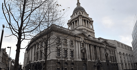 Family court judge refuses to reopen FGM case after man was cleared in criminal case 1