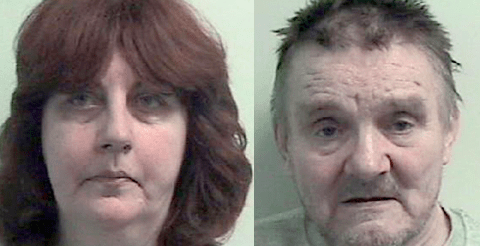 Carers convicted of murder after making vulnerable woman's life a 'living hell' 1