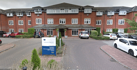 Coroner warns of private hospital risk after patient dies following care failures 9