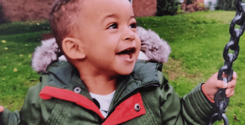 Judge: Social workers delayed assessment of boy shortly before he was murdered 4