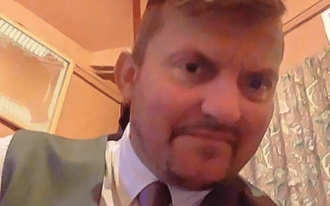 Leeds father took his own life after benefits were stopped, inquest told 5