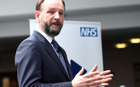 NHS announce rapid community care teams for elderly to reduce pressure on hospitals 6