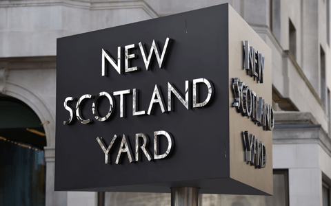 Met Police dealing with 700 reports a day about at-risk children and adults 3