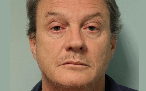 Charity IT contractor jailed after stealing £550K from accounts of vulnerable people 8