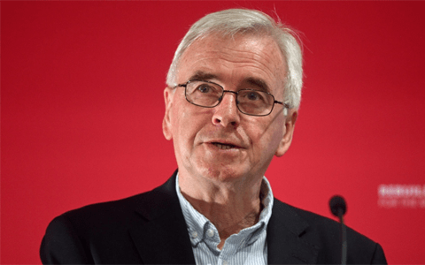 Labour to set out free personal care plans with mix of policies to support elderly 2