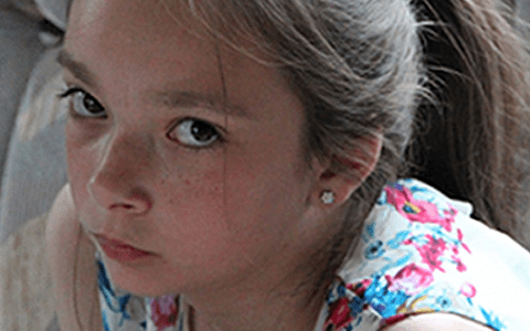 CPS takes no further action in tragic case of girl found hanged after family argument 2