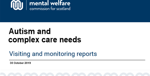 Report: The Care England Manifesto - A Strategy for the Future of Long Term Care 2