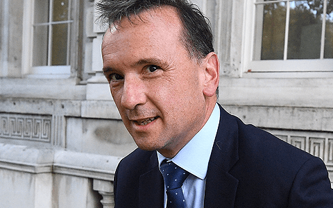 Ministerial code investigation into Alun Cairns branded a 'sham' by rape victim 2