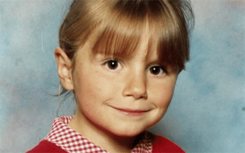 Sarah's Law sees more informed of paedophile risk but some calling for reform 2