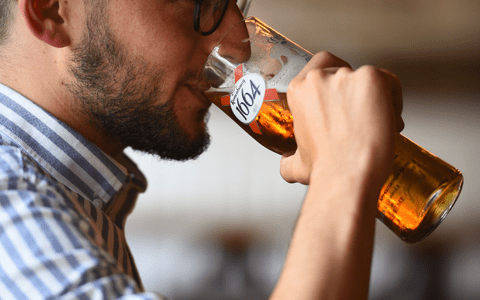Government urged to tackle 'escalating public health risk' from alcohol