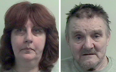 Bogus carers jailed for life for murdering missing vulnerable woman