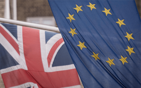 Almost two-thirds of UK charities fear Brexit will negatively impact their work