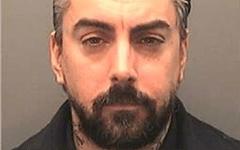 Paedophile ex-Lostprophets singer gets more prison time over phone possession