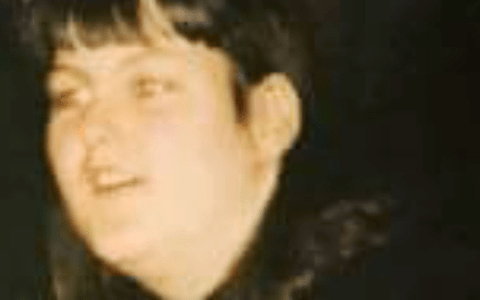 Carers to stand trial accused of murdering vulnerable woman 19 years ago