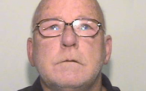 Football coach who sexually abused youth players jailed for five-and-a-half years
