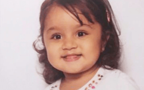 Hospital Trust ask judge to dismiss bid to move brain-damaged child to Italy