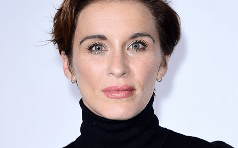 Engage: Government needs to do more for dementia research, Vicky McClure