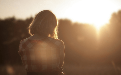 Summertime blues – seasonal change affecting one in three social care professionals