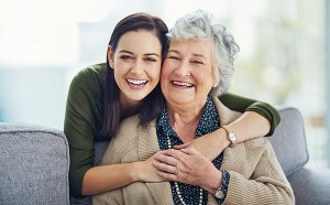Personal Care And Companionship | Careatheart Home care