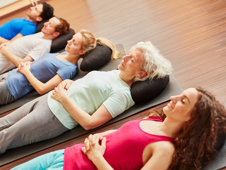 breathing exercises can prevent lower back pain