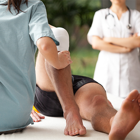 Maintaining your movement helps Staying Healthy With Arthritis