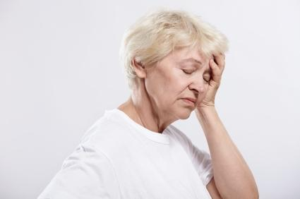 Retirement Adjustment: Stress and Anxiety Management