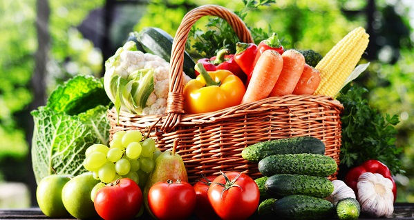 Easy Steps To Implement Cancer-Prevention Foods Into Your Diet