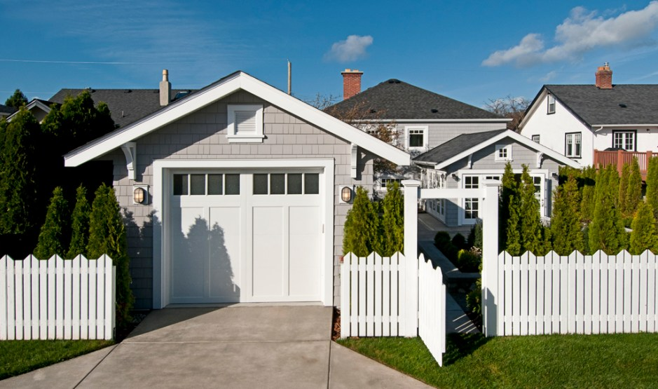 CARE Awards of Vancouver Island » Exterior renovation on ...