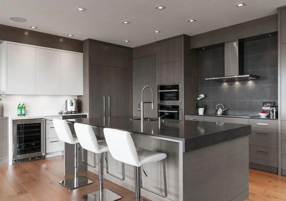 Silver - Aryze Developments, Mari Kushino Design and Thomas Philips Woodworking - Barkley Terrace - after