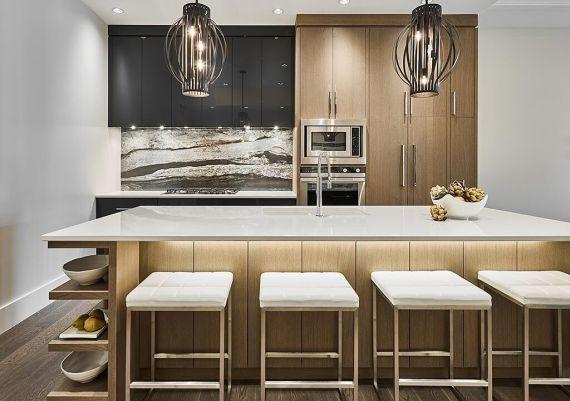 Gold-Jenny-Martin-Design-Cypress-Sales-Centre