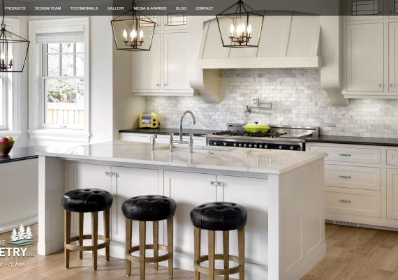 Gold-South-Shore-Cabinetry-website