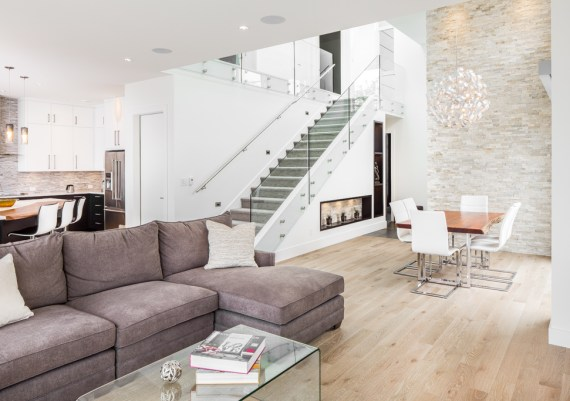 Silver-Christopher-Developments-Zebra-Interiors-Madrona-Adagio-interior