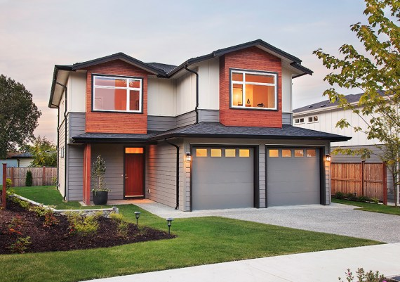 Silver-Citta-Group-Eaglehurst-Homes-The-Fraser-spec-home