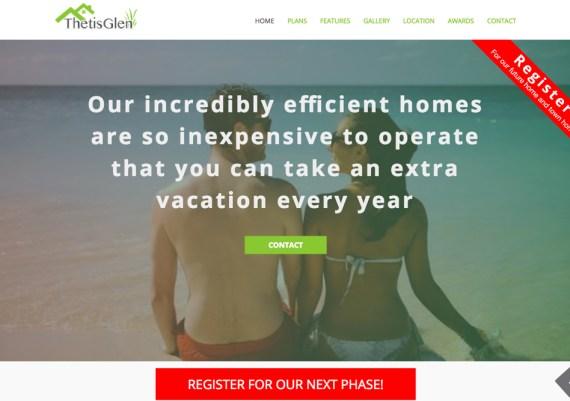 Silver-Limona-Group-Thetis-Glen-website