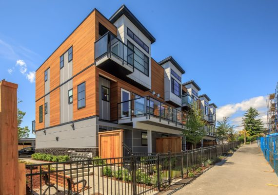 Silver-Seba-Construction-Cedar-Walk-multi-family