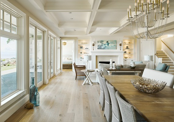 Silver - Jenny Martin Design - Sandbanks