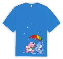 Care Bears Classic Collection