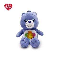 Harmony Bear Plushies Singapore
