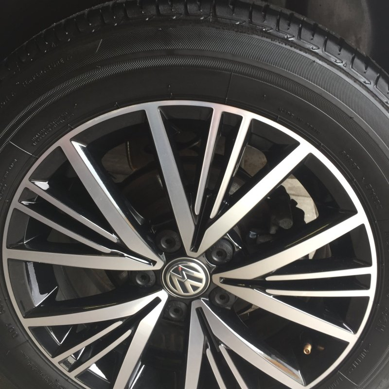 dressing pneus tyre dressing 2